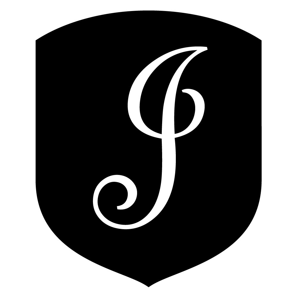 J. Ottenheijm.com
