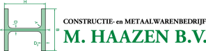 Haazebv