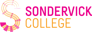 Sondervinck College logo