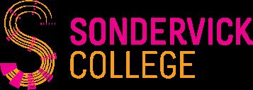 Sondervinck College logo