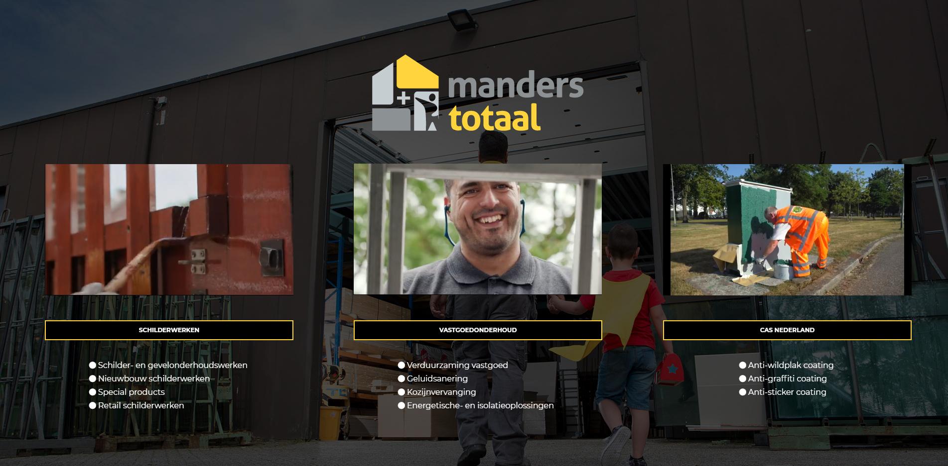 manderstotaal-home