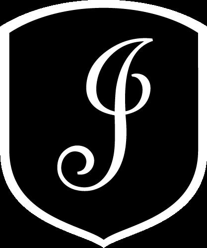 J. Ottenheijm.com logo