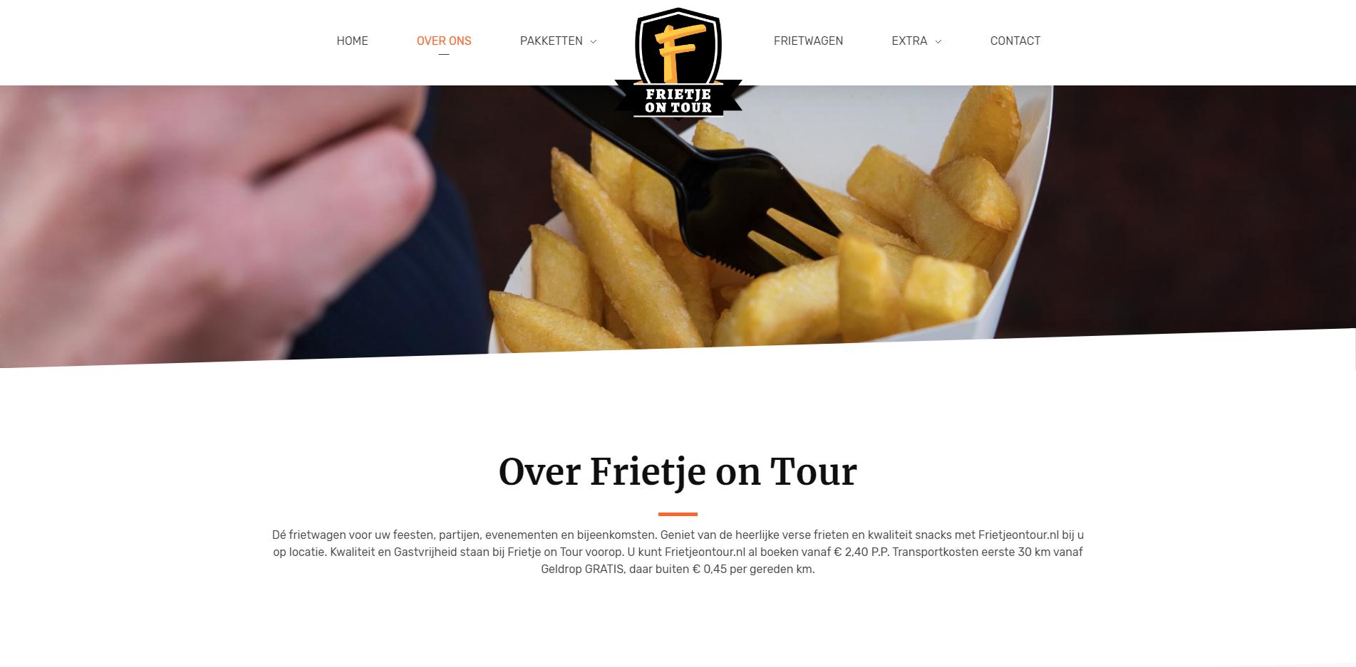 frietjeontour-overons