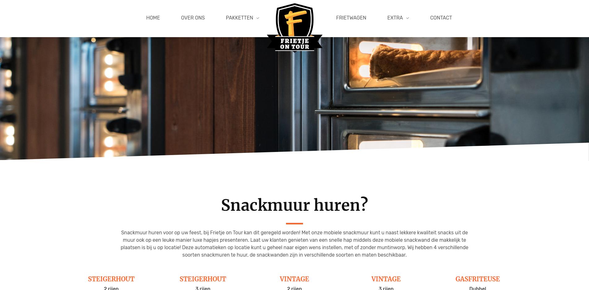 frietjeontour-snackmuur