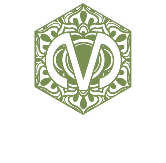 Migagifts Logo