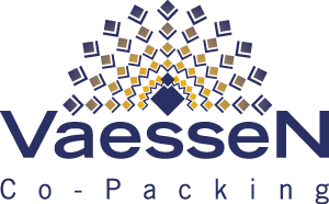 Vaessen Co-Packing Logo