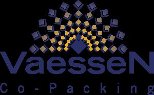 Vaessen Co-Packing Logo