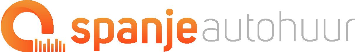 Spanjeautohuur logo