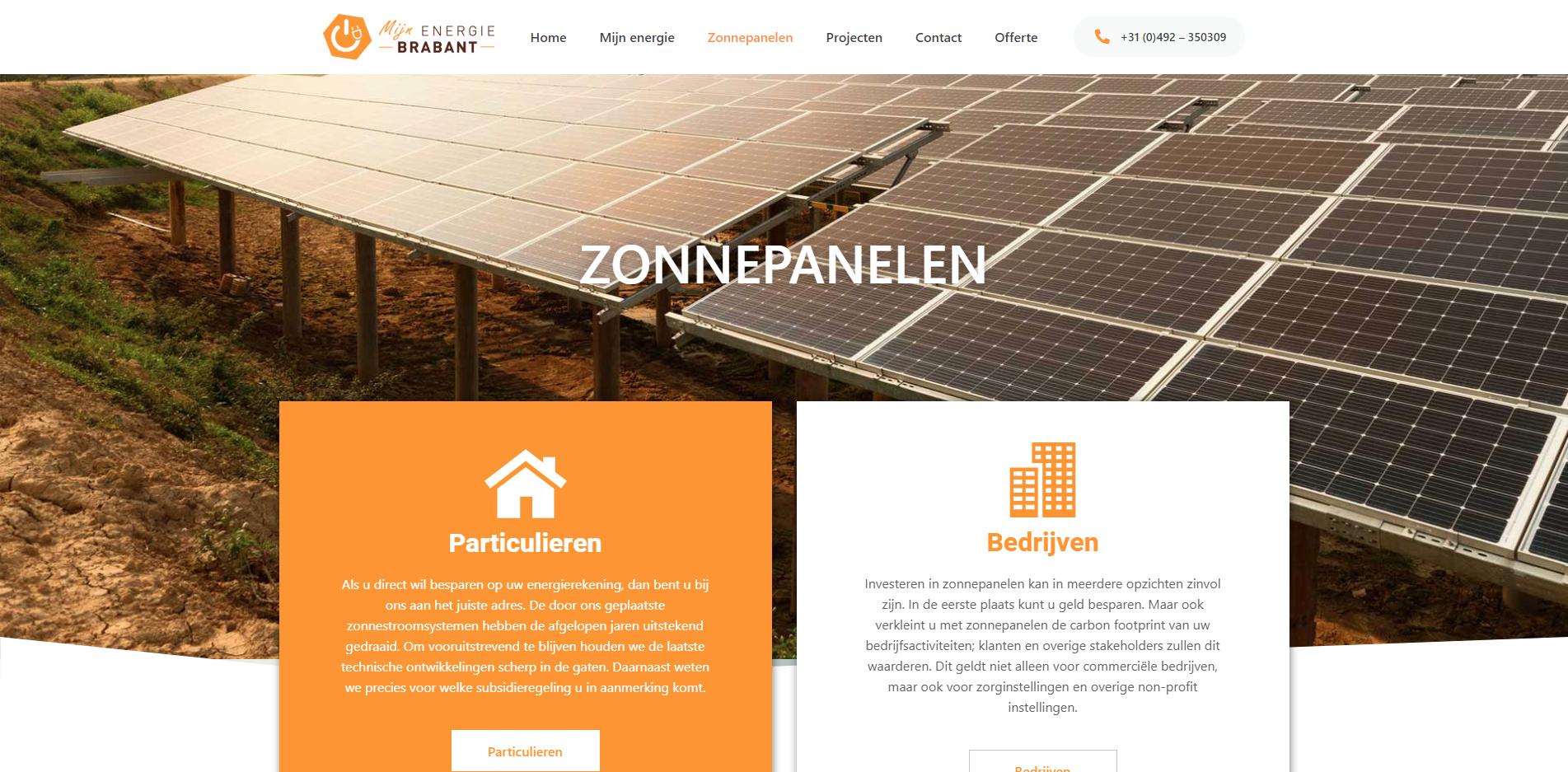 mijnenergiebrabant-zonnepanelen