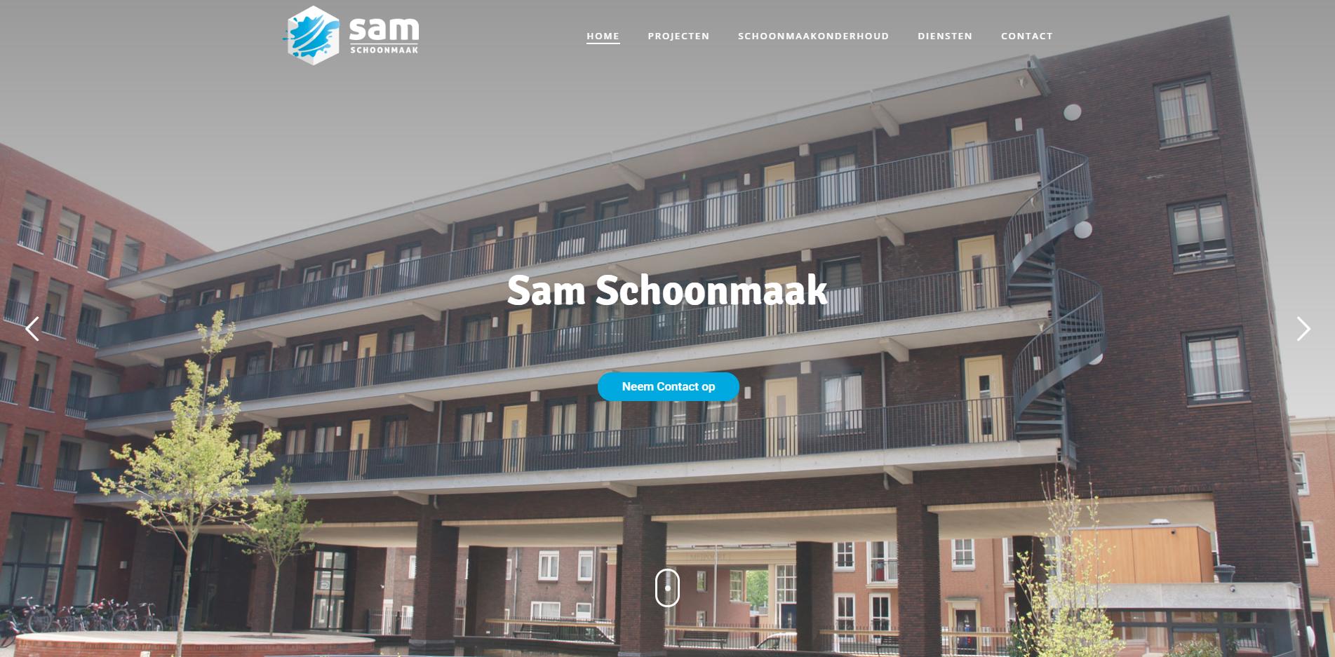 samschoonmaak-home