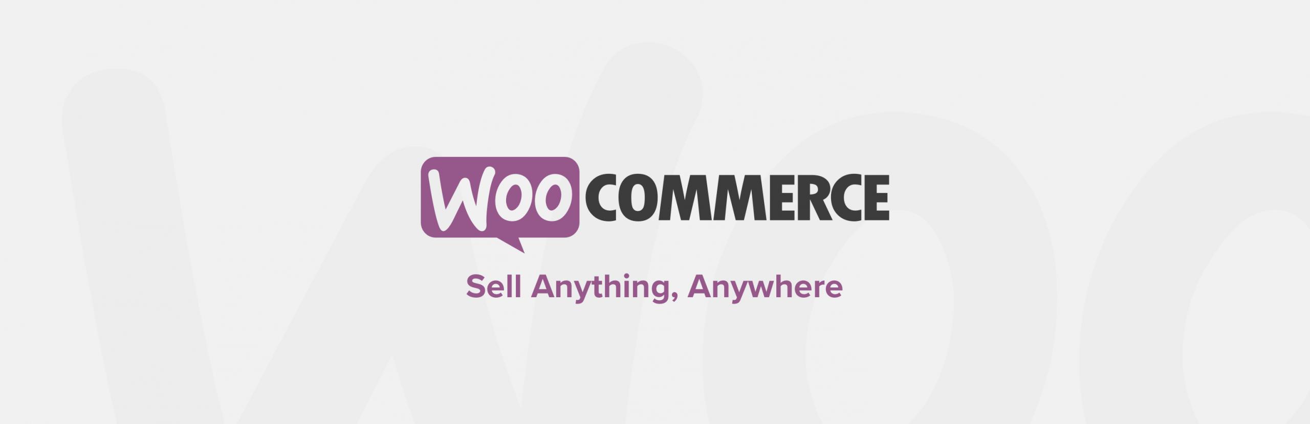 woocommerce-banner-1544x500