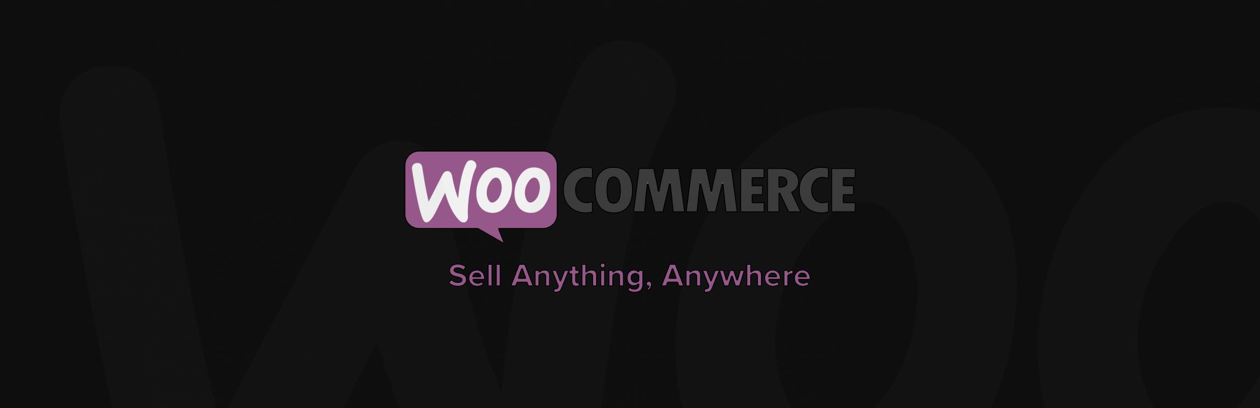 WooCommerce 4.0.0 – Eindelijk weer een major release