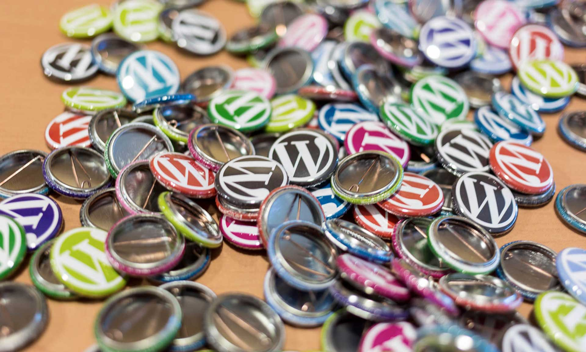 Wordpress 5.4 - 31 maart beschikbaar