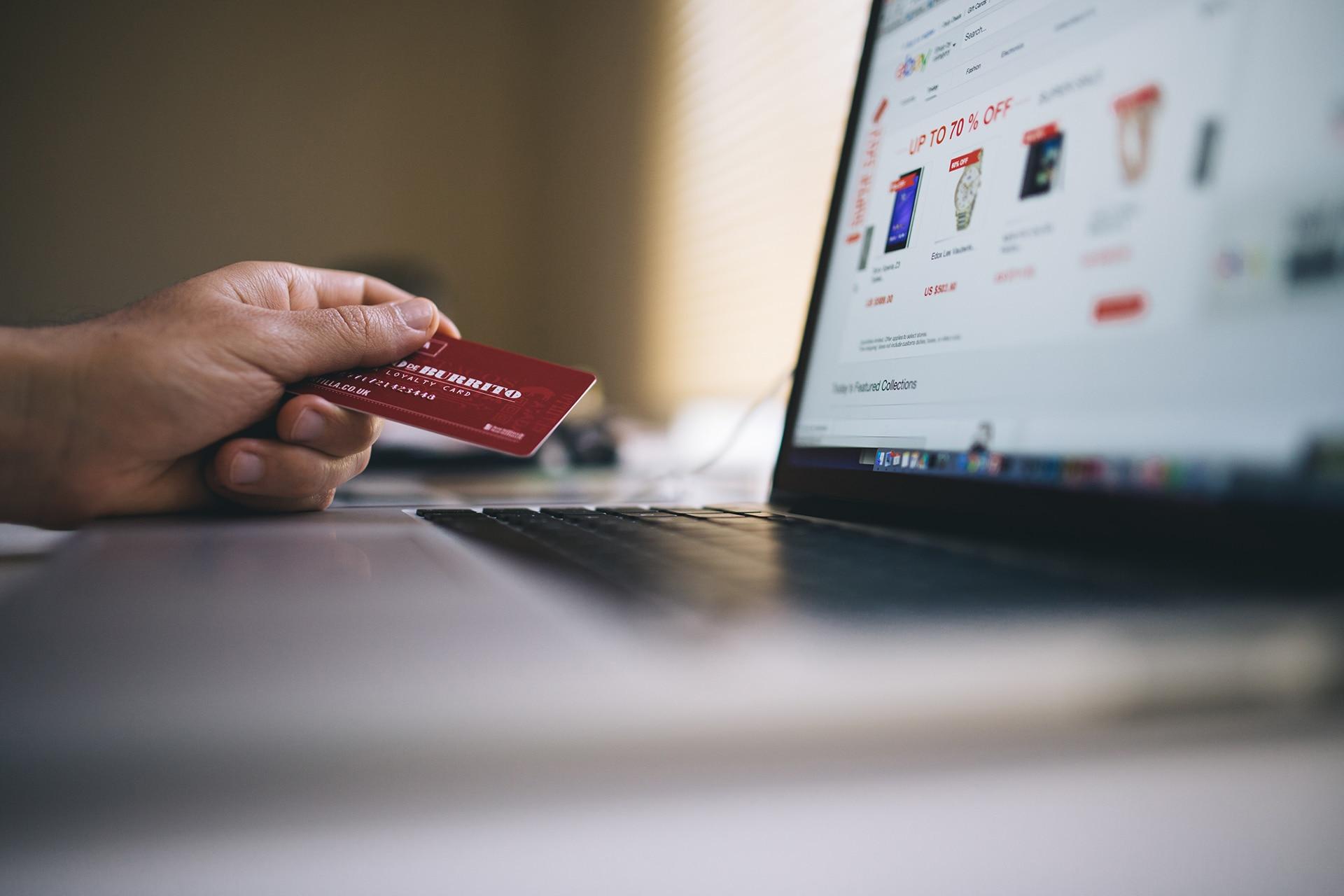wijzigingen-btw-tarieven-webshops-vanaf-1-juli-2021