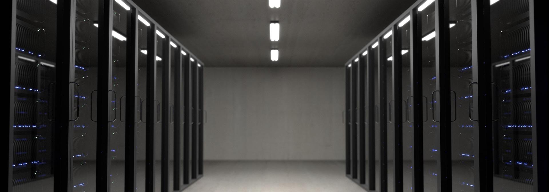 begin-online-goed-met-goede-hosting