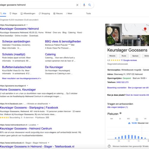 3–lokale-seo-een-google-mijn-bedrijf-profiel