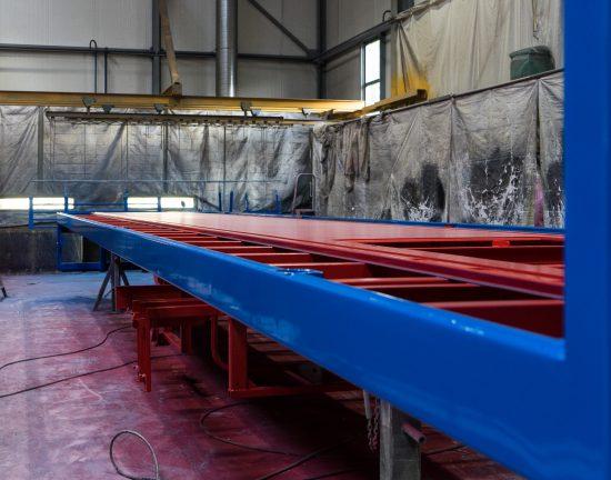 project-stralenpoedercoaten-4